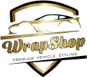 wrap shop montreal, laval